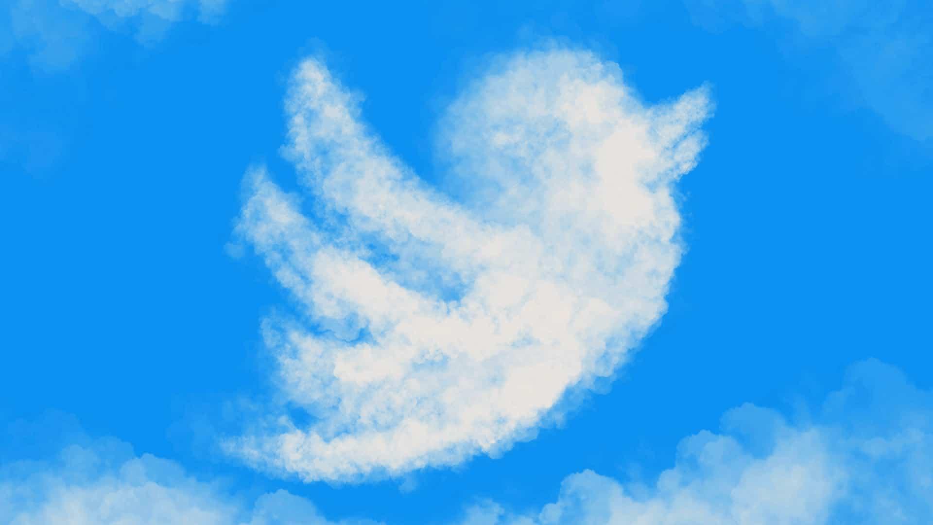 Twitter för att öka din försäljning idag