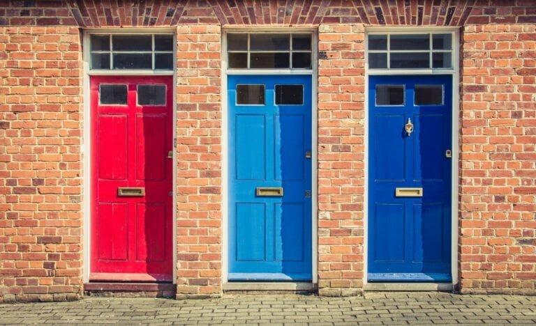 tre sätt att öka sin försäljning idag