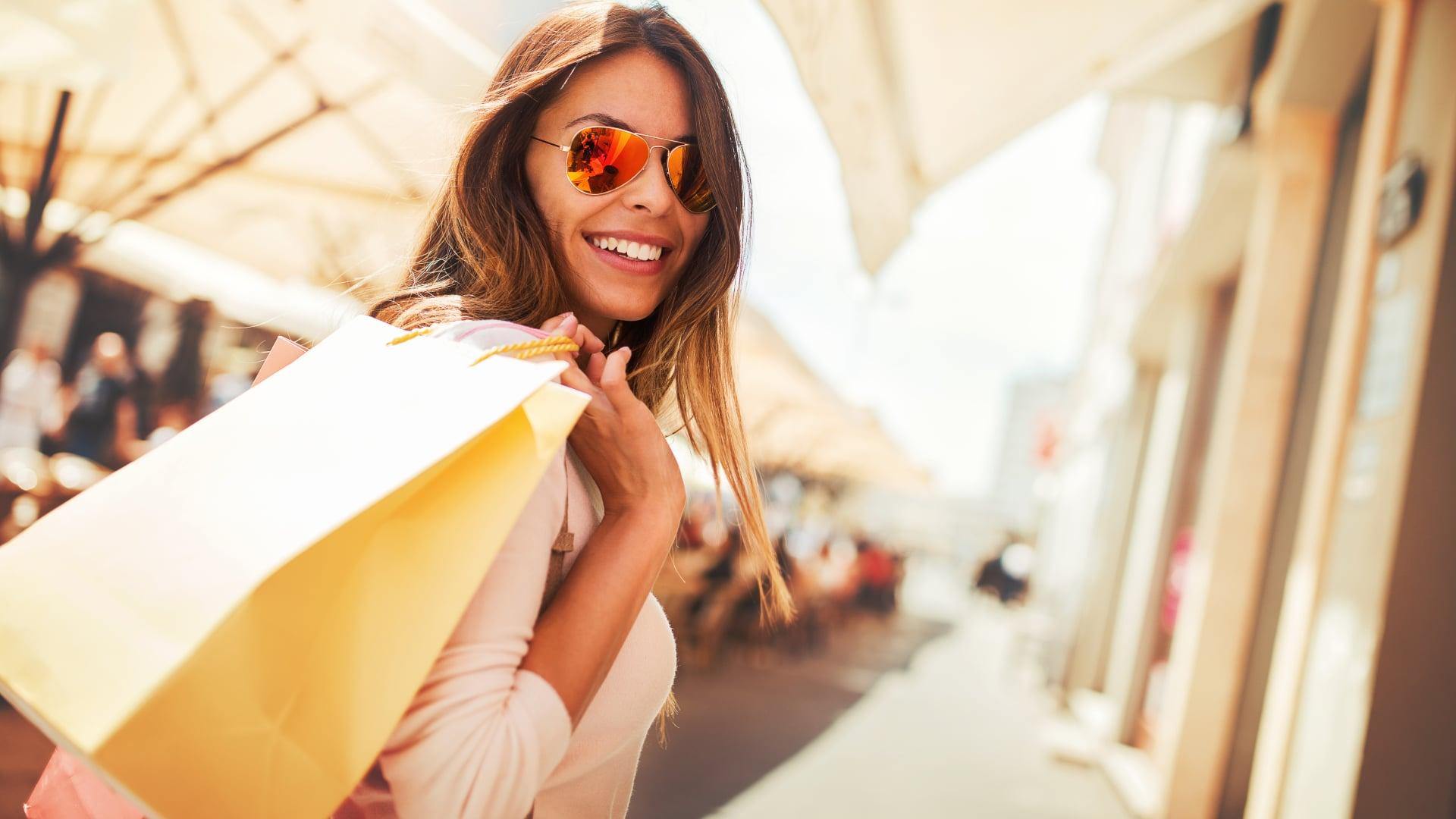 ger dina kunder en bra efterköpskänsla