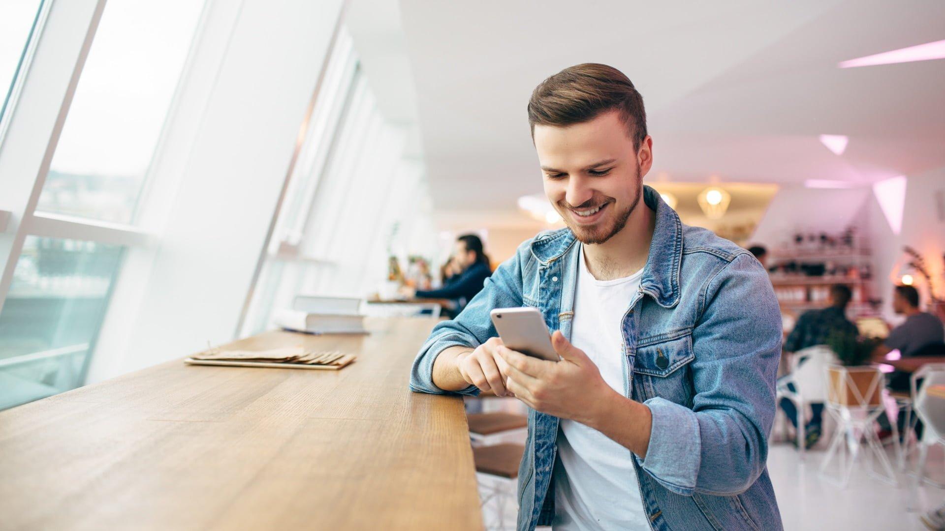 telefonförsäljning skapar de bästa säljarna