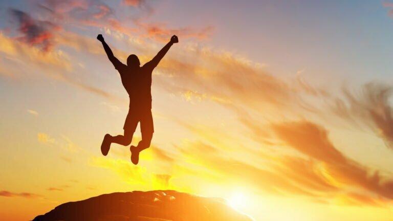 Hur du gör för att bli en vinnare