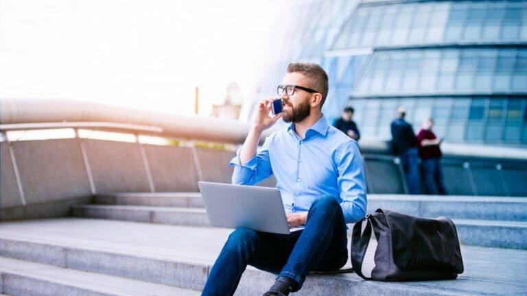 LinkedIn för att öka din försäljning idag