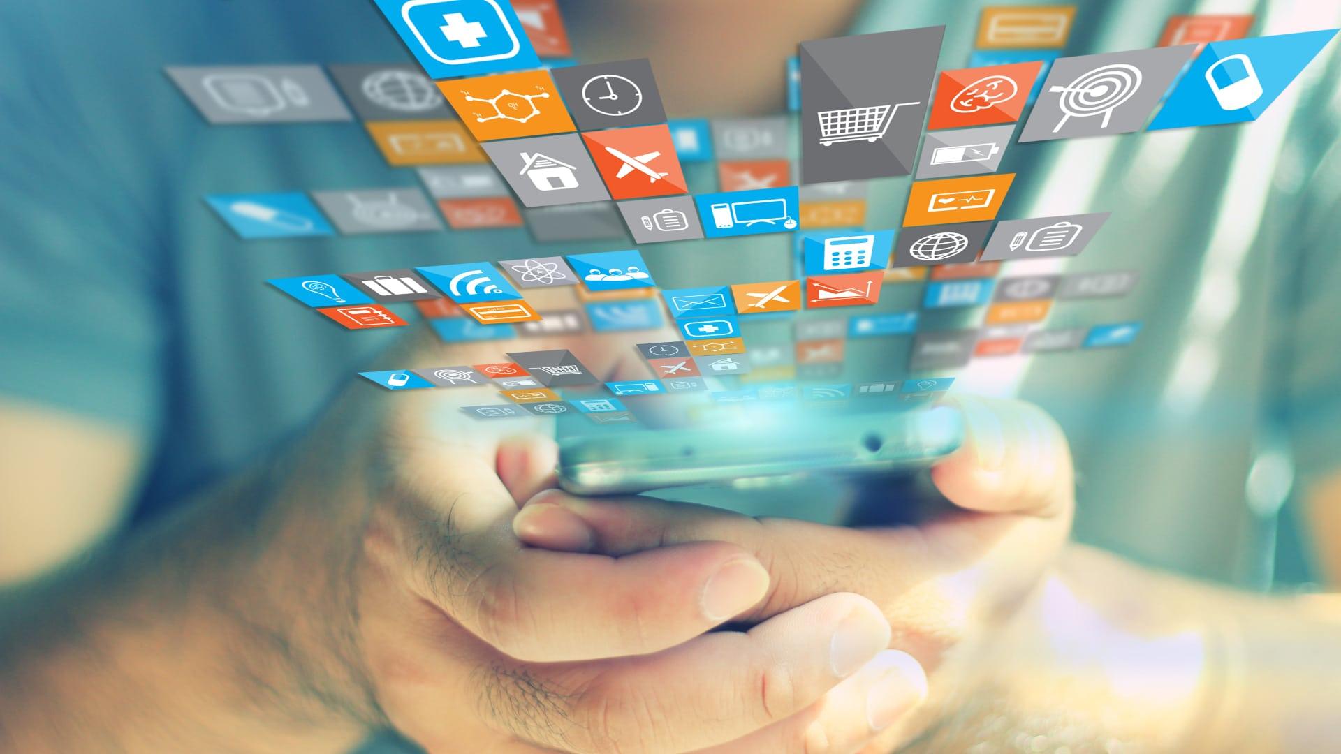bättre kundrelationer via sociala medier