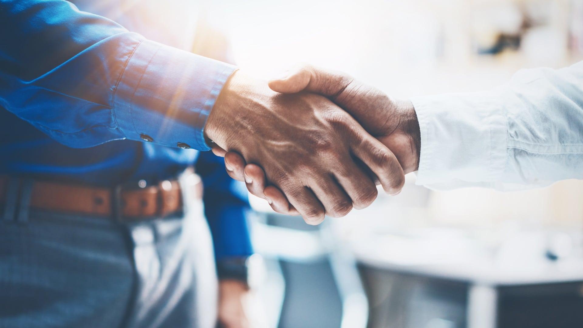 förslag på avslutstekniker försäljningschefen