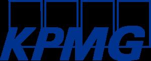 KPMG Case Försäljningschefen