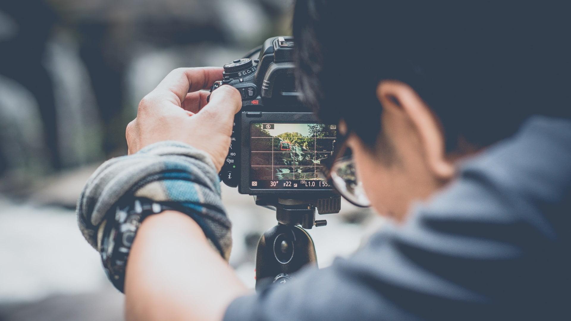 Content Marketing stödja försäljning och tillväxt
