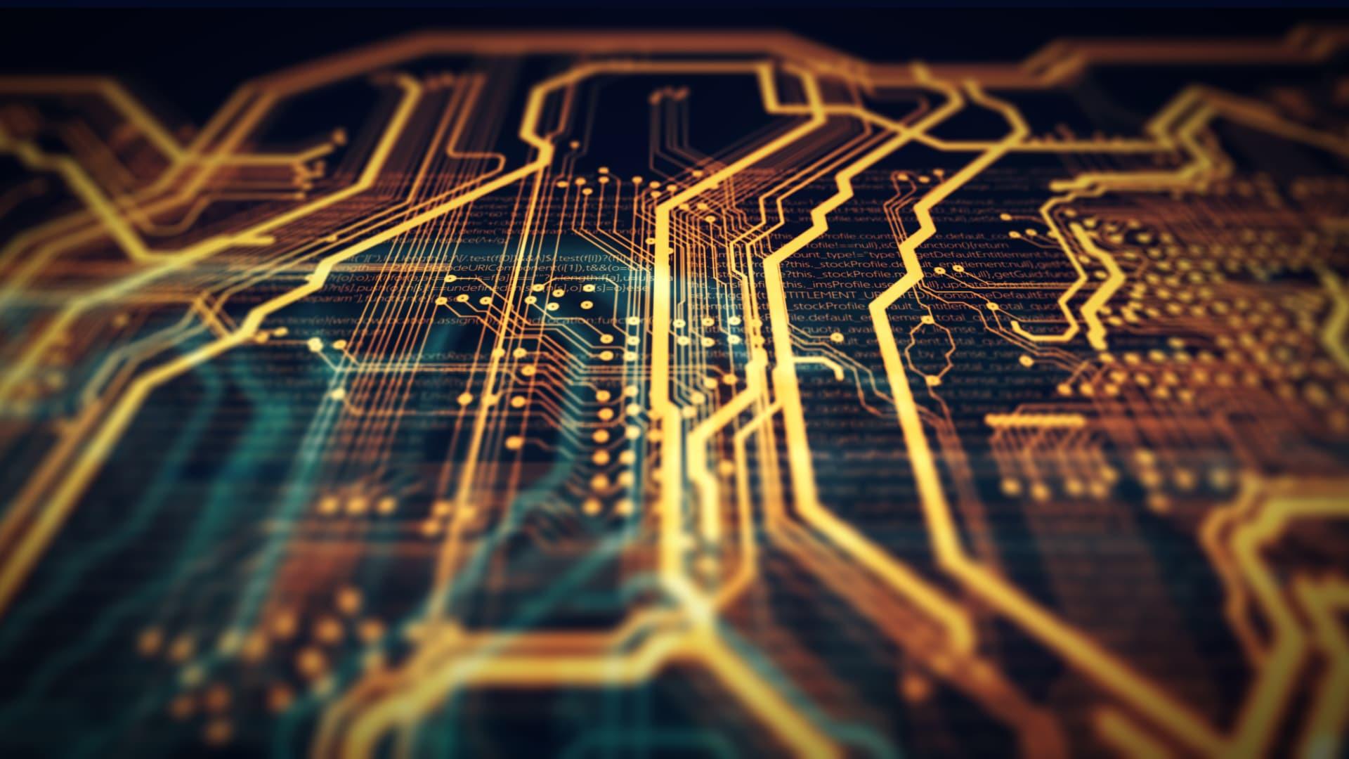 Digitaliseringen och försäljningschefens