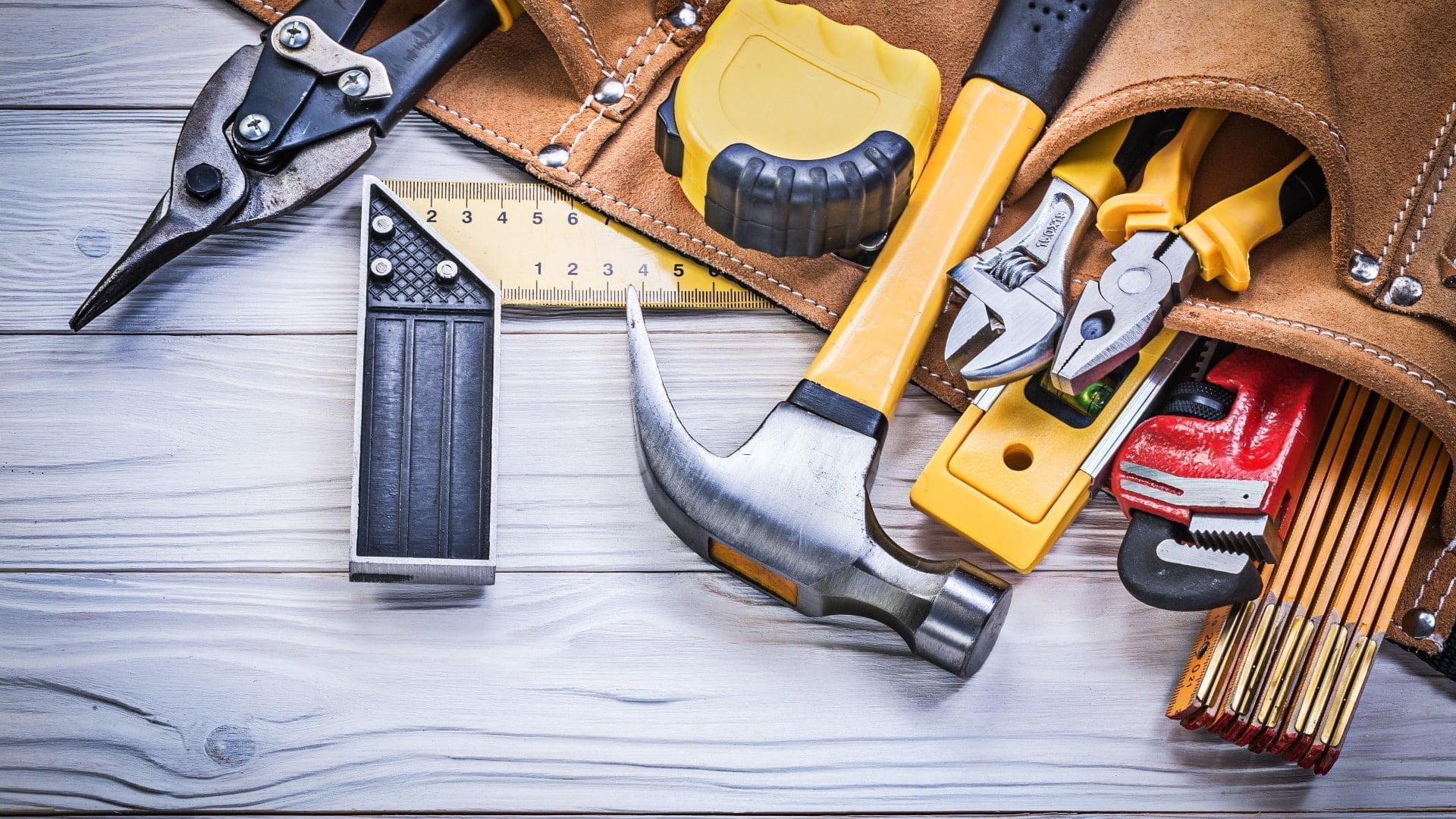 Säljverktyg som hjälper dig