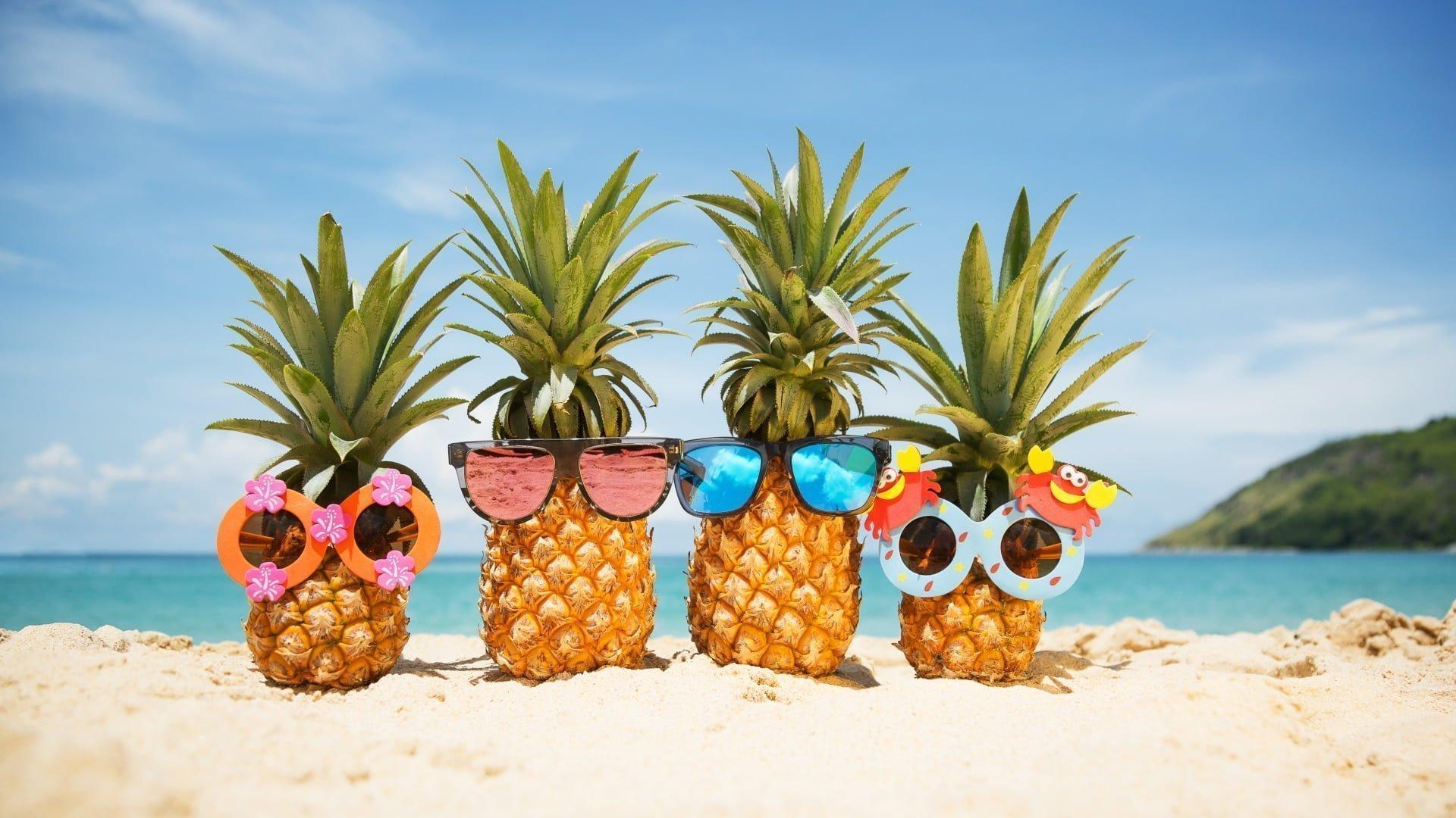 Önska dina kunder en trevlig sommar