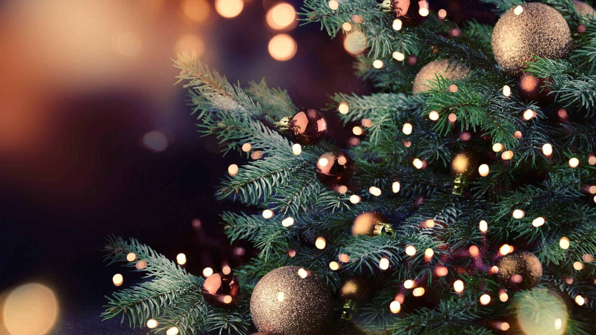 önska sina kunder God Jul