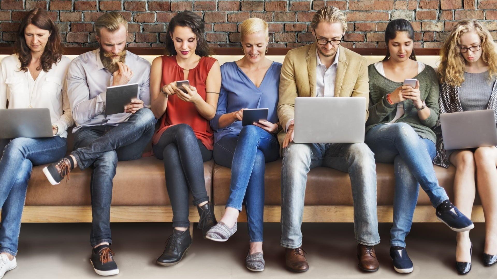 Linkedin och Social Selling