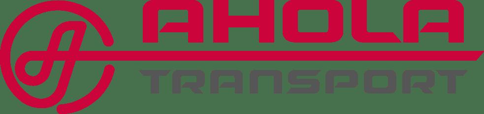 Ahola Transport Försäljningschefen