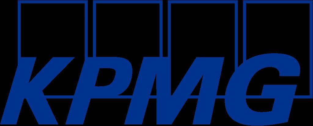 KPMG Försäljningschefen