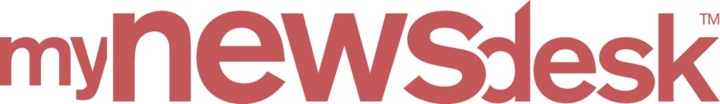 MyNewsDesk Försäljningschefen