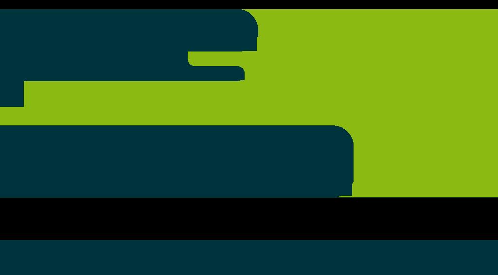 PreZero Försäljningschefen