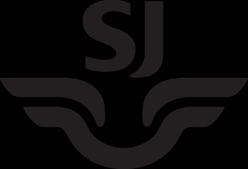SJ Försäljningschefen