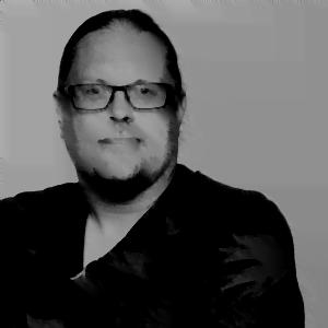 Johan Östling Försäljningschefen